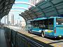 ����BRT�տ�����40�� ǰ����Ŧվ���¿������