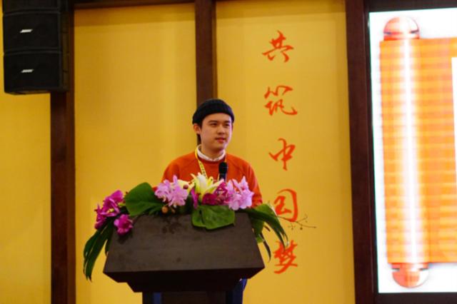 台湾文创企业入驻厦门 集美创业园助力两岸青年圆梦
