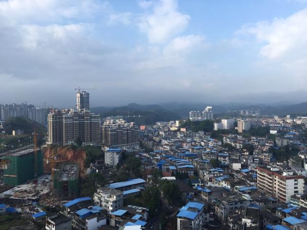 宁化县人口_涨知识 客家人 客 从何方来, 客 到何处去
