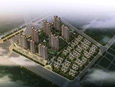 置业金三环:福州三环刚需置业楼盘大推荐