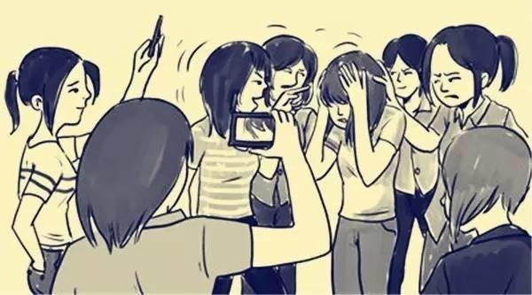 预防校园欺凌,学校应该怎么做