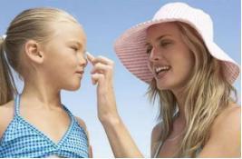 十六七岁的女孩子需要护肤吗?
