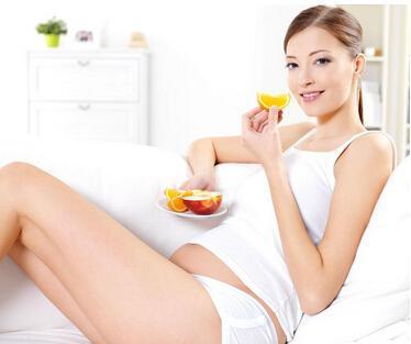 怀孕吃什么水果好?哪些水果不能吃