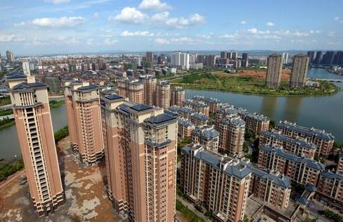 """""""租赁""""成为10余省份2018年住房政策关键词,对房地产市场将产生什么影响?"""