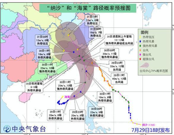 地图 586_454