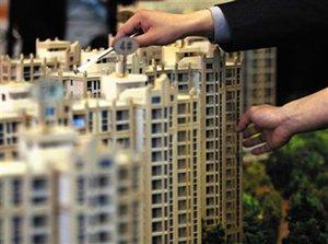 买房选市区老破小还是郊区高大上?五个理由告诉你
