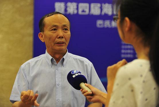 中国奶业大会提出推动巴氏鲜奶发展