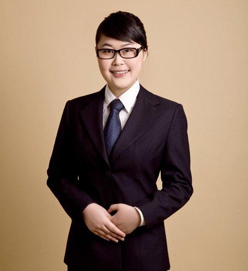 正文  苏新悦作为中国电信福建公司客户关怀中心一名优秀的vip客服