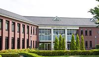 世界大学学科排名发布 中国5项学科跻身前十