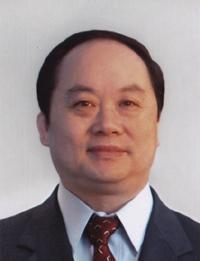 福建广播影视集团原董事长被开除党籍 涉与人通奸