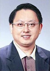 徐国庆任厦门湖里区区长 履职48天未休过完整周末