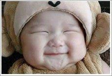 宝宝湿纸巾用处多 选购要点有五个