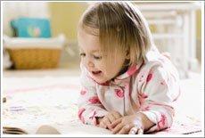 四类图书伤害孩子眼睛 选购安全童书两提示