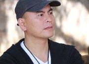 专访青年电影导演王友:《影想,有温度的视界》/