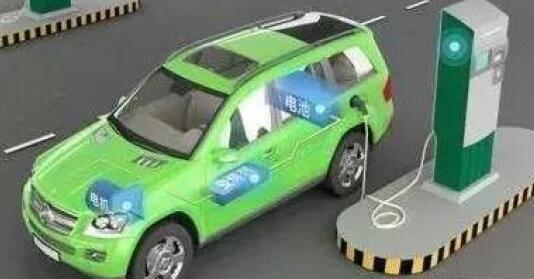 福建将建28万汽车充电设施 购新能源车还有补助