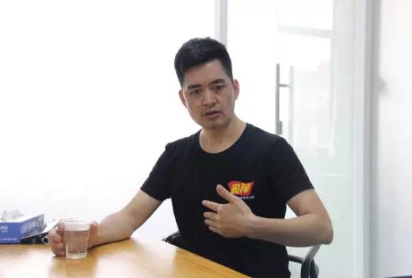 专注海蜇25年,中国野生海蜇王打造国内海蜇第一品牌