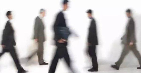 大闽创业频道_小人物,大故事。