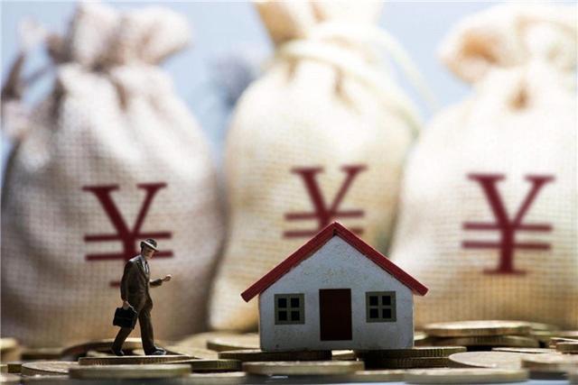 """""""榕漂""""必看 福州那么大 何处安放你的家?"""