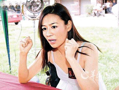 香港艺人关注菲律宾挟持案 纷纷发微博悼念