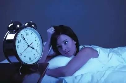 熬夜危害大 这些器官只在睡觉时才能休息