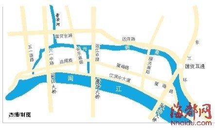 明港人口_人口普查