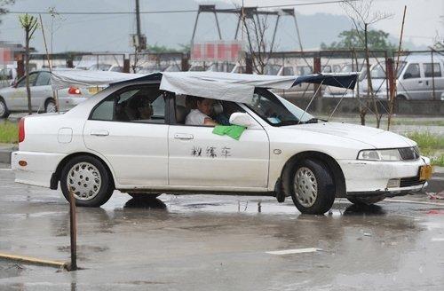 教练车学员配比名额上限的通知》,明确要将小车教练车的学员高清图片