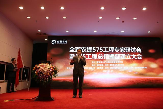 http://www.reviewcode.cn/chanpinsheji/92625.html