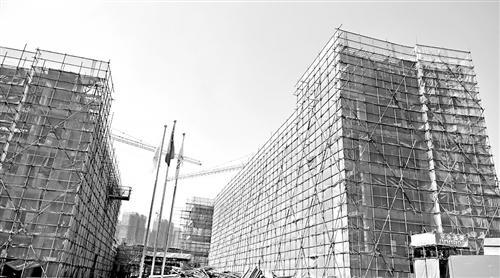 """福州仓山教育再提速 五年""""砸""""建设资金18亿"""