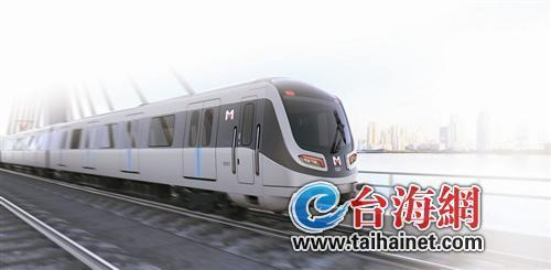 """地铁2号线""""游""""到海中央 预计全线今年底实现洞通"""