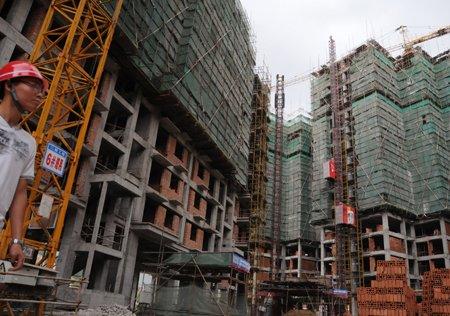 福建加快廉租房建设 购房者将拥有有限产权