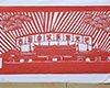 新罗巧匠邱虹虹:一张纸,一把剪刀的艺术