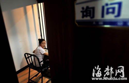 闽滇警方联手摧毁拐卖儿童网络 解救22名儿童