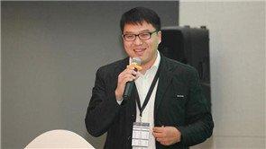 翟东海:校园智慧生态圈的解决方案