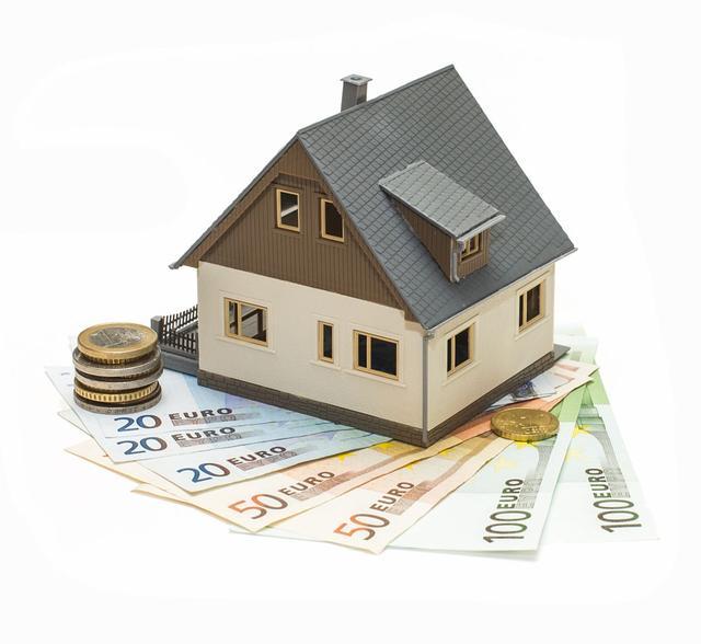 买卖二手房,除了房子本身,最重要的是它