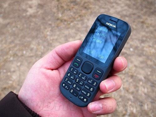 洛基亚最火手机【相关词_ 洛基亚最新手机】