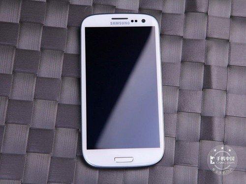 iPhone 4S 详解二手手机内幕图片
