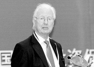诺奖经济学奖获得者莫里斯:降税同时还应涨工资