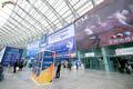 东百集团亮相2019年成都国际物博会 力争在2023年实现1000万平物业存量