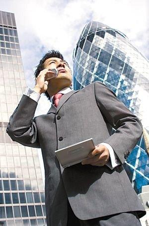 最挣钱的职业_什么职业最赚钱 赚钱的工作都有什么