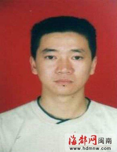 温州动车脱轨事故:福州司机临死前刹车
