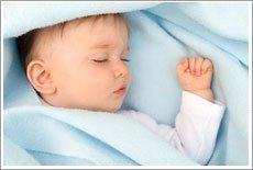 保护宝宝耳朵要做到几点