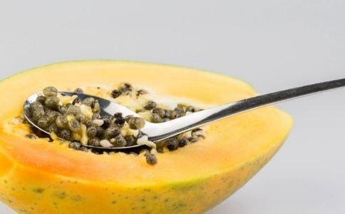 养胃的水果-吃水果易伤胃 最伤胃的5种常见水果