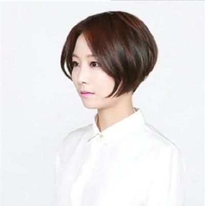 新年想换新发型?拿这些图去美发店就够了!