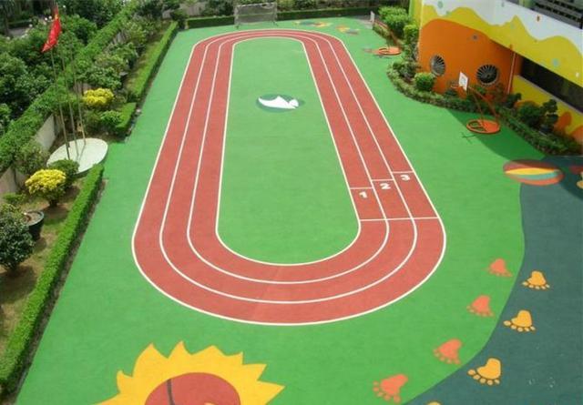 漳州今年将新建17所公办幼儿园 面积超9万平米