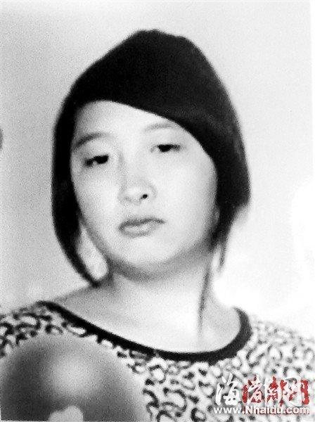 武夷山17岁少女跟随45岁男网友来福州后失踪