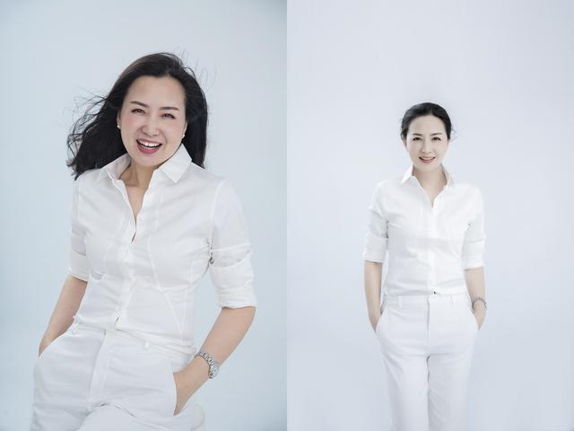 对话朱琳:从奢华回归舒适 畅谈未来福州品质新生活