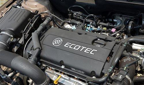 汽车改装小妙招 不改发动机也能提升动力 高清图片