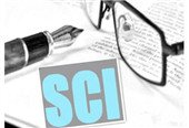 不明觉历 福外多篇论文连续被SCI刊物收录