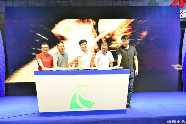 足球嘉年华  燃爆福州  榕超新赛季10月华丽启航