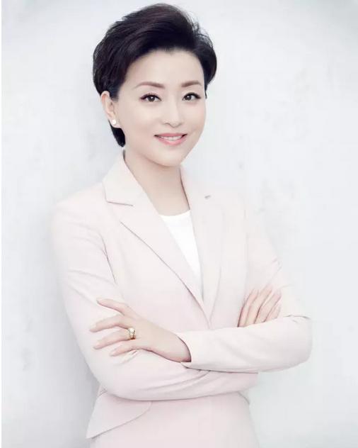 知性女神杨澜将亮相厦门 助阵2017科技金融国际峰会